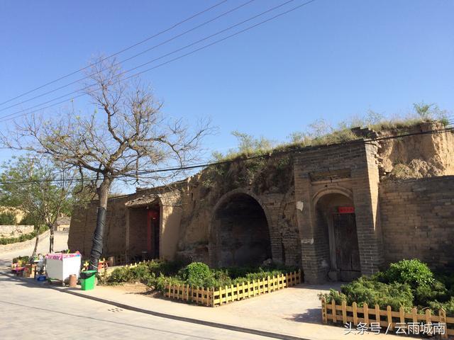 千年古窑场,澄城尧头窑带你开启黑瓷文化之旅